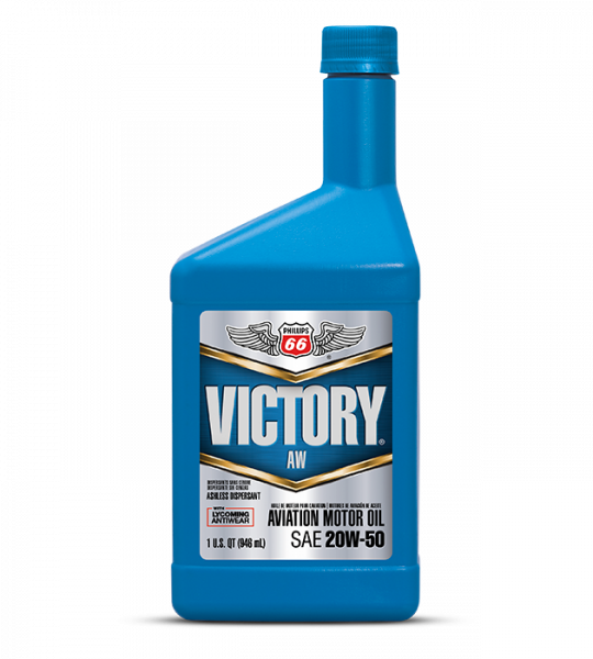 Victory-AW-Aviation-Oil-20W-50-1584698156.png